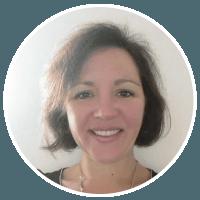 Aurelie_Vignesoult - Assistante de coordination et de gestion - RESOPAL76