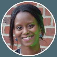 Audrey-CASCA - Assistante sociale - RESOPAL76