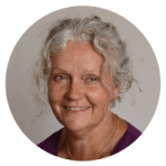 Murielle Douy Duverger IDEC - RESOPAL76