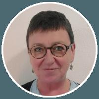 Infirmière coordinatrice - Véronique TIERS - RESOPAL
