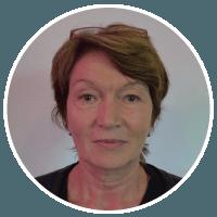 Claire-LANGLOIS - Psychologue - RESOPAL76