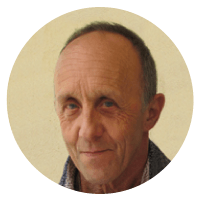 Agent de maintenance - Jean-Georges PARIS - RESOPAL76