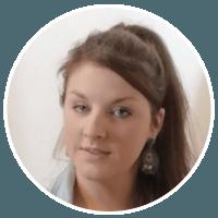Infirmière-coordinatrice---Chloe-BOUCOURT---RESOPAL